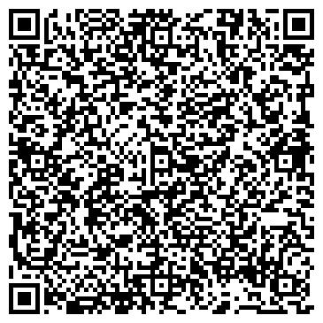 """QR-код с контактной информацией организации Общество с ограниченной ответственностью ТОО """"STMessage"""""""