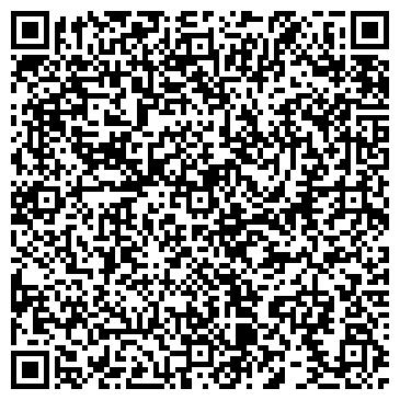 """QR-код с контактной информацией организации Столярный цех. """"СиД"""""""