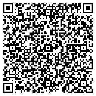 QR-код с контактной информацией организации Томирис Пласт