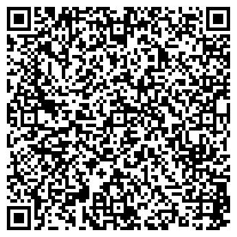 """QR-код с контактной информацией организации Частное предприятие ИП """"Ансар - Пласт"""""""