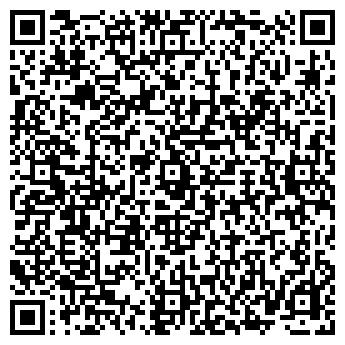 QR-код с контактной информацией организации Частное предприятие «KONSTRUKTOR-GROUP»