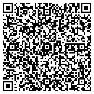 QR-код с контактной информацией организации ИП Dencompany