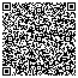 QR-код с контактной информацией организации ИП Котяй А.М.