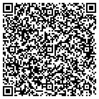 """QR-код с контактной информацией организации Частное предприятие ИП""""Дюсалиева Б"""""""