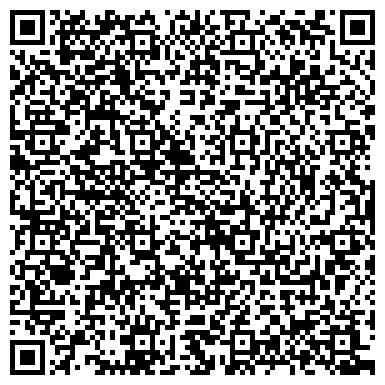 """QR-код с контактной информацией организации Частное предприятие М.К """"Тритон"""" Мебель на заказ в Астане"""