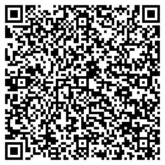 """QR-код с контактной информацией организации Частное предприятие ИП """"Vektor-8"""""""