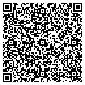 QR-код с контактной информацией организации Частное предприятие ИП Султанова