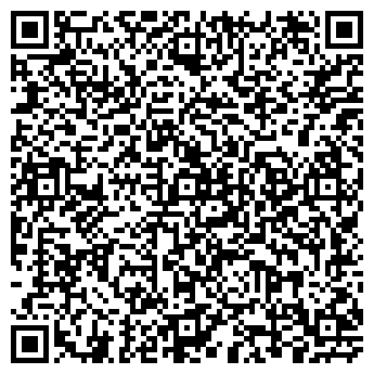 QR-код с контактной информацией организации Elite Art Decor