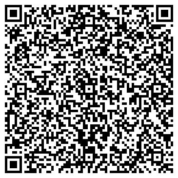 """QR-код с контактной информацией организации ИП """"Мир-Город"""""""