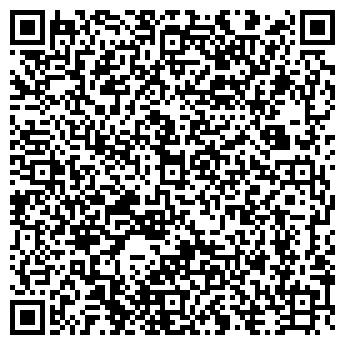 """QR-код с контактной информацией организации ИП""""Сервис Мастер"""""""