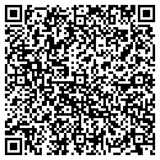 QR-код с контактной информацией организации MEDIALAD
