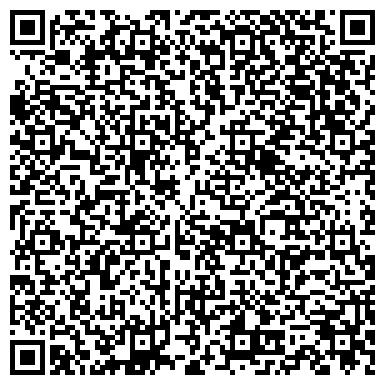 """QR-код с контактной информацией организации Общество с ограниченной ответственностью ТОО """" Almaty De Luxe Stroy Company """""""