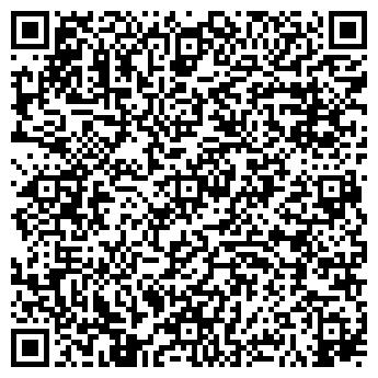 """QR-код с контактной информацией организации проект """"Технология уюта"""""""