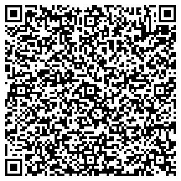 """QR-код с контактной информацией организации Общество с ограниченной ответственностью ТОО """"Стройинвест-СК"""""""