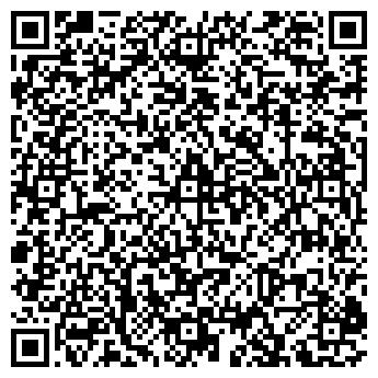 QR-код с контактной информацией организации Частное предприятие ИП МАСТЕР-ШЕБЕР