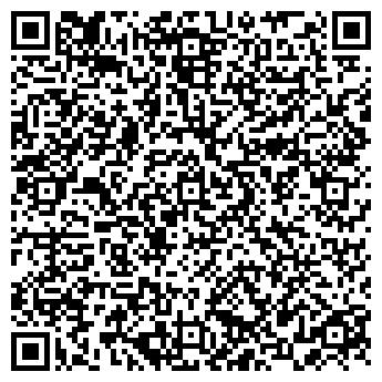 QR-код с контактной информацией организации ИП Боречко