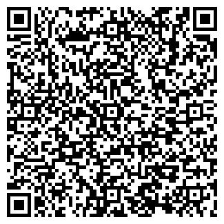 QR-код с контактной информацией организации РИЛЗ МАСТЕР