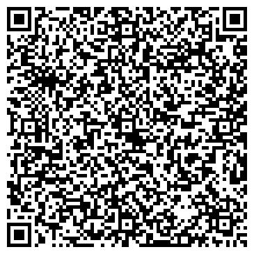 """QR-код с контактной информацией организации Другая """"Проект"""""""