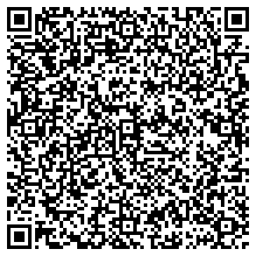 QR-код с контактной информацией организации Частное предприятие Аура комфорта