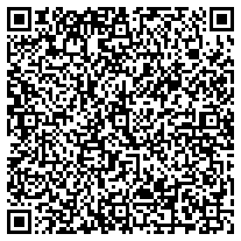 QR-код с контактной информацией организации Частное предприятие ЧП «ЛЕОНЗАХИСТБУД»