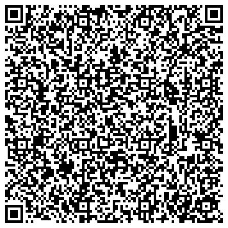 QR-код с контактной информацией организации Частное предприятие ЧП «МАКЕЯ» — межкомнатные двери, входные двери, металлопластиковые окна, арки, ламинат