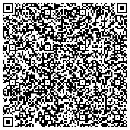 QR-код с контактной информацией организации Бронедвери, Ворота, Ремонт дверей, Установка замков, Изготовление лестниц и ограждений — чп Конош