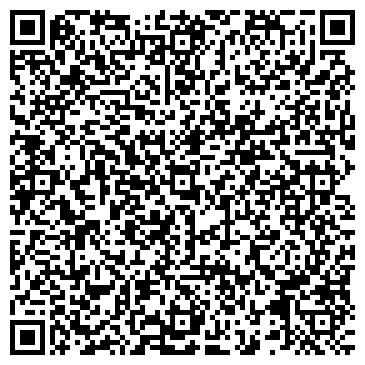 QR-код с контактной информацией организации ЧП «ЩИТ»