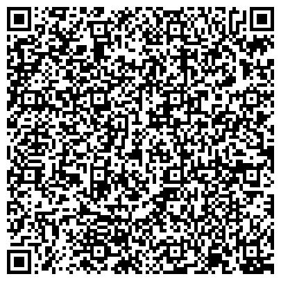 QR-код с контактной информацией организации Субъект предпринимательской деятельности Tепло-Веp Одесса