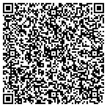 QR-код с контактной информацией организации Субъект предпринимательской деятельности ФО-П Верба Г. И.