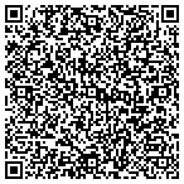 QR-код с контактной информацией организации Общество с ограниченной ответственностью ООО «В МИРЕ СТЕКЛА»
