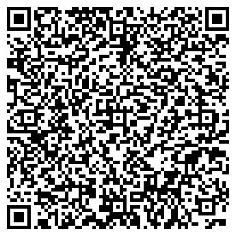 """QR-код с контактной информацией организации Общество с ограниченной ответственностью Группа компаний """"БАУ"""""""