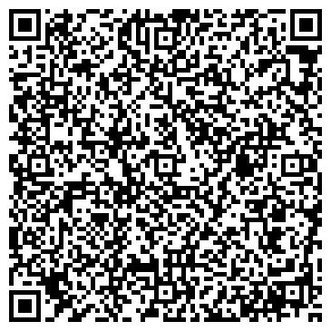 QR-код с контактной информацией организации Компания «Системы Комфорта»
