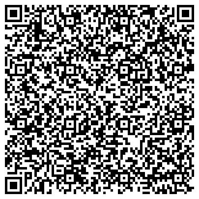 """QR-код с контактной информацией организации Общество с ограниченной ответственностью ООО """"Комфорт"""""""