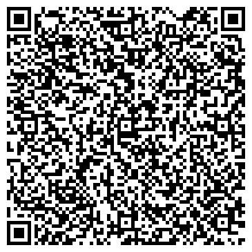 QR-код с контактной информацией организации Субъект предпринимательской деятельности Фирма «Оскар»