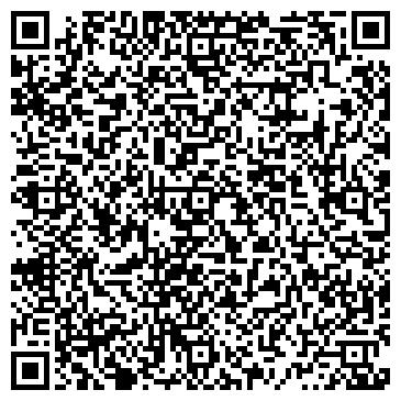 QR-код с контактной информацией организации Киев Жалюзи Сервис