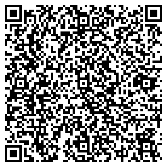 """QR-код с контактной информацией организации OOO """"VILANA"""""""