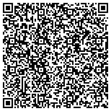QR-код с контактной информацией организации Субъект предпринимательской деятельности ФЛП Бондарец А. В.