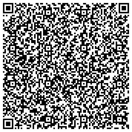 QR-код с контактной информацией организации Частное предприятие Городская аварийная служба по открытию замков автомобилей, квартир, сейфов Днепропетровск
