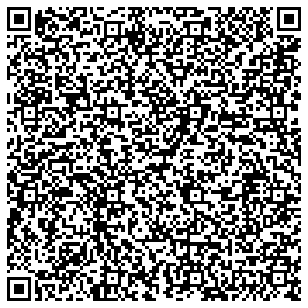 QR-код с контактной информацией организации «Торгхолод» — холодильные камеры; холодильные шкафы; морозильные лари; холодильные витрины, Частное предприятие