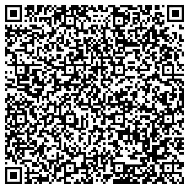 """QR-код с контактной информацией организации Частное предприятие ООО """"Тепло-Монтаж"""""""