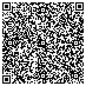 QR-код с контактной информацией организации ЧП Душка