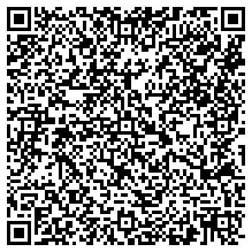 """QR-код с контактной информацией организации ТОВ """" ВТМ-ЛЮКС"""""""