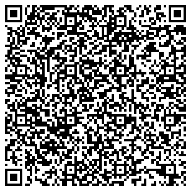 QR-код с контактной информацией организации Частное предприятие Торговая мебель на заказ