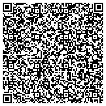 QR-код с контактной информацией организации Корпорация Завод металлоконструкций «Металлас»