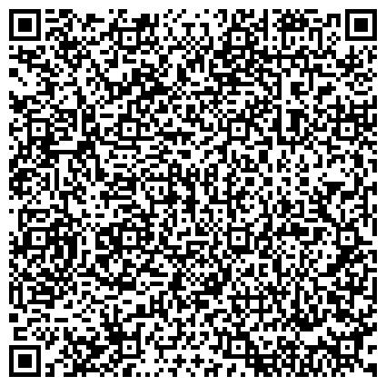 QR-код с контактной информацией организации Субъект предпринимательской деятельности «VIKTORIA» — дачные домики, беседки, бытовки, туалеты, душевые.