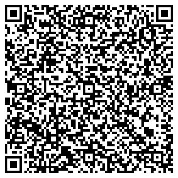 QR-код с контактной информацией организации РемонтДеко