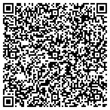 """QR-код с контактной информацией организации ЧП """"Юрсправ"""" и ООО """"Техснаб"""""""