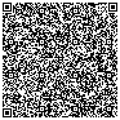 QR-код с контактной информацией организации Субъект предпринимательской деятельности Окна пластиковые Днепропетровск | Остекление балкона, лоджии под ключ | Окна Нашего Города