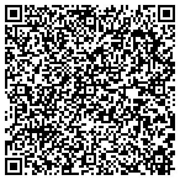 QR-код с контактной информацией организации Общество с ограниченной ответственностью ТОВ «Вікна Експрес»
