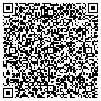 QR-код с контактной информацией организации Fasadprofi